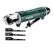 Metabo Carrosseriezaag DKS 10 Set