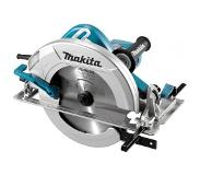 Makita HS0600 230V Cirkelzaag 270mm in doos