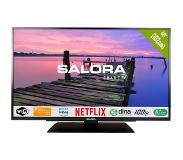 Salora LED TV 40FSB2704