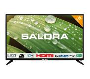 Salora LED TV 32LTC2100