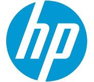 "HP 691860-B21 internal solid state drive 3.5"" 800 GB SATA III"