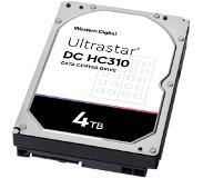 Western Digital UltraStar 7K6 4TB 7200rpm