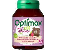 Optimax Kinder Multi Extra 90kt