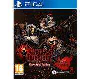 Merge Games Darkest Dungeon: Ancestral Edition /PS4