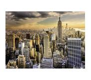 Ravensburger Grand New York, 1000st.