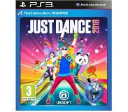 Ubi Soft Just Dance 2018