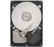 HP Enterprise interne harde schijf: 300GB SATA 7200rpm
