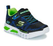 SKECHERS Sneakers 'Flex-Glow'