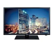 Proline LED TV L2450HD |
