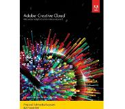 Adobe Creative Cloud Student & Docent versie 1TB - 1 gebruiker - 1 Jaar - (Windows/Mac)