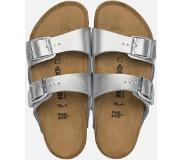 Birkenstock Arizona slippers zwart