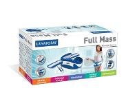 Lanaform Full Mass Massagegordel
