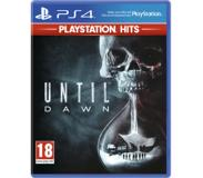 Sony Computer Entertainment Until Dawn - PlayStation Hits | PlayStation 4