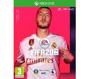 Electronic Arts FIFA 20 (Nordic Version)