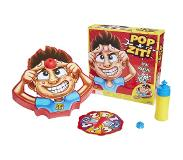 Jakks pacific Pop a Zit (85730)