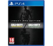 Activision Call of Duty: Infinite Warfare - Legacy Pro Edition