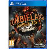 Maximum Games Zombieland: Double Tap - Road Trip /PS4
