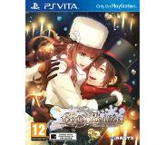 Aksys Games Code Realize Wintertide Miracles