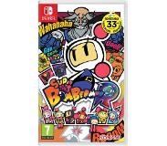 Nordic Game Supply Super Bomberman R