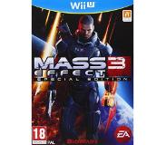 EA Games Mass Effect 3 Special Edition
