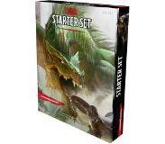 Dungeons & Dragons - 5th Edition Starter Set (D&D) (English)