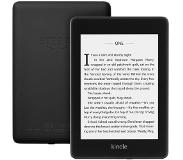 "Kindle Paperwhite 6"" 2018 32GB black"