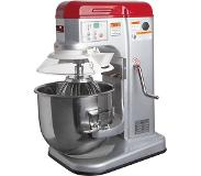 Kitchen Master CaterChef Mengkneedmachine 10 liter