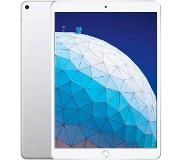 Apple iPad Air (2019) 10,5 inch Zilver 256GB Wifi