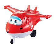 Super Wings Pratende Jett