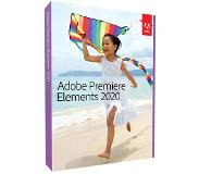 Adobe Premiere Elements 2020 (PC) - NL *DOWNLOAD*