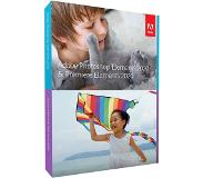 Adobe Photoshop Elements 2020 & Premiere Elements 2020 (MAC) - EN *DOWNLOAD*
