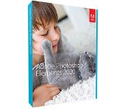 Adobe Photoshop Elements 2020 - Engels - Mac Download
