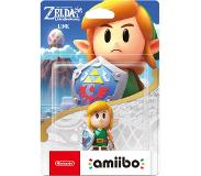 Nintendo amiibo - The legend of Zelda (Link's Awakening) - Link