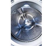 Electrolux wasmachine MyPro ZIP WE170PP |