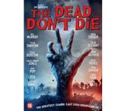 Kolmio Media The Dead Don't Die | DVD