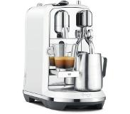 Sage Nespresso Original Creatista Plus - Sea Salt