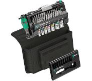Wera Bicycle Set 3, 39-delig