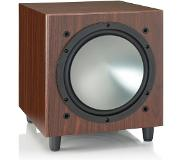 Monitor Audio Bronze W10 (Bordeaux Rood)