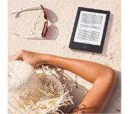 KOBO e-reader H2O Refurbished |