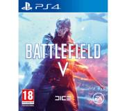 Electronic Arts Battlefield 5 | PlayStation 4