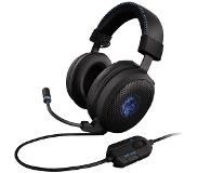 Silvercrest Gaming-Headset