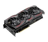 Asus ROG STRIX RTX 2070 Super Advanced 8G