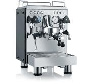 Graef Espressomachine Graef ES1000 Contessa Exclusive