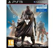 Activision Destiny /PS3