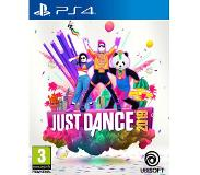 Ubisoft Just Dance 2019 Sony PlayStation 4
