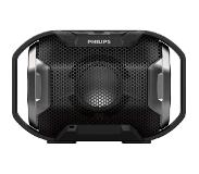 Philips Bluetooth Speaker SB300B/00