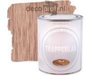 Hermadix Trappenlak antislip eXtra - 750 ml Naturel