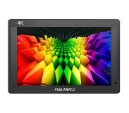Feelworld 7' 4K FH7 HDMI monitor