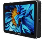 SmallHD Focus 7-inch HDMI Monitor
