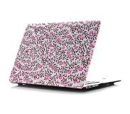 Shop4 - MacBook Air 11-inch (2010-2015) Hoes - Hardshell Cover